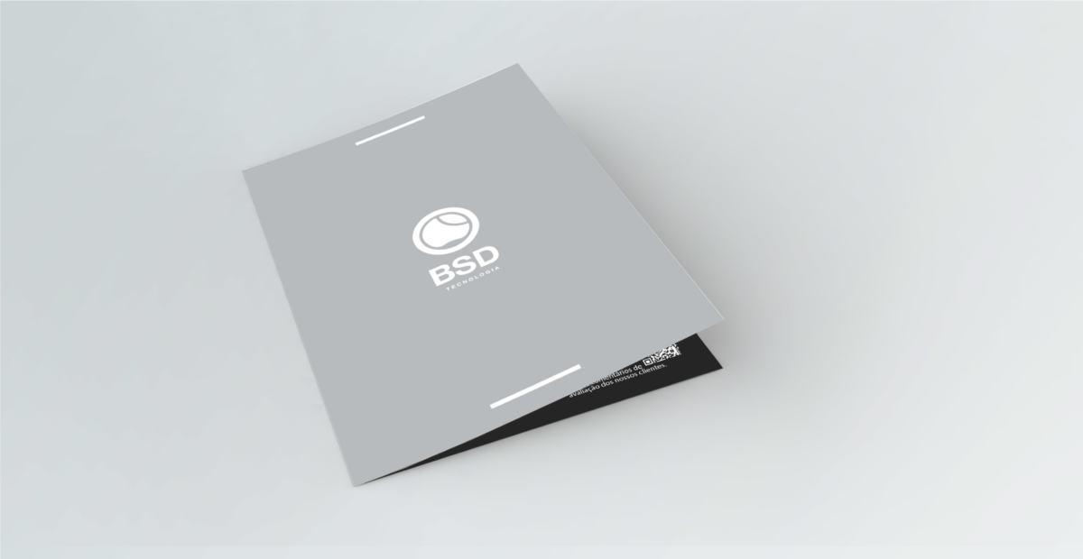 bsd-final-09
