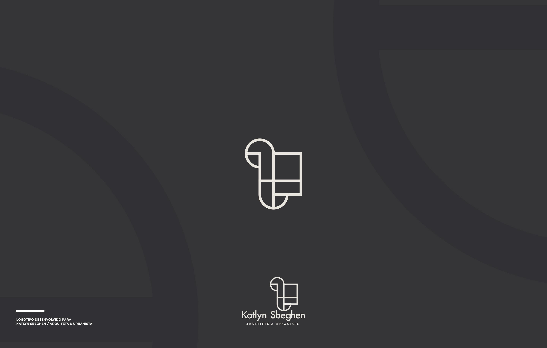 logofolio-7