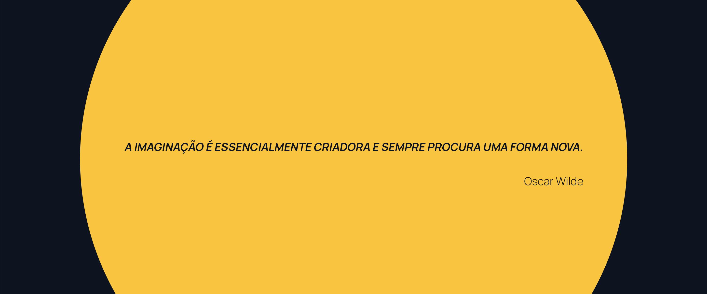 frase_cipher