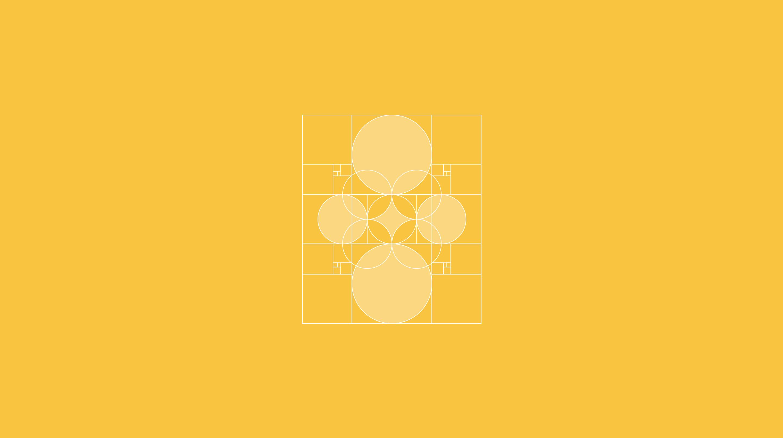 grid_logotipo