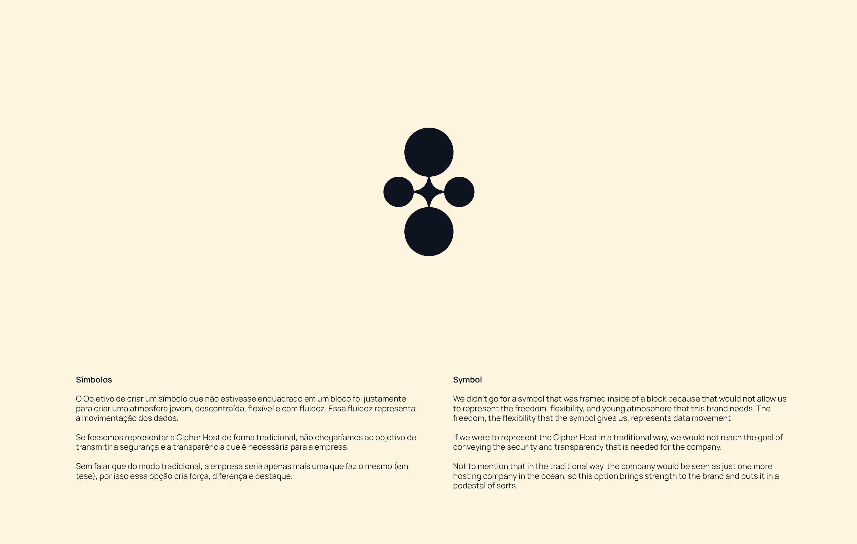 explicação_logotipo