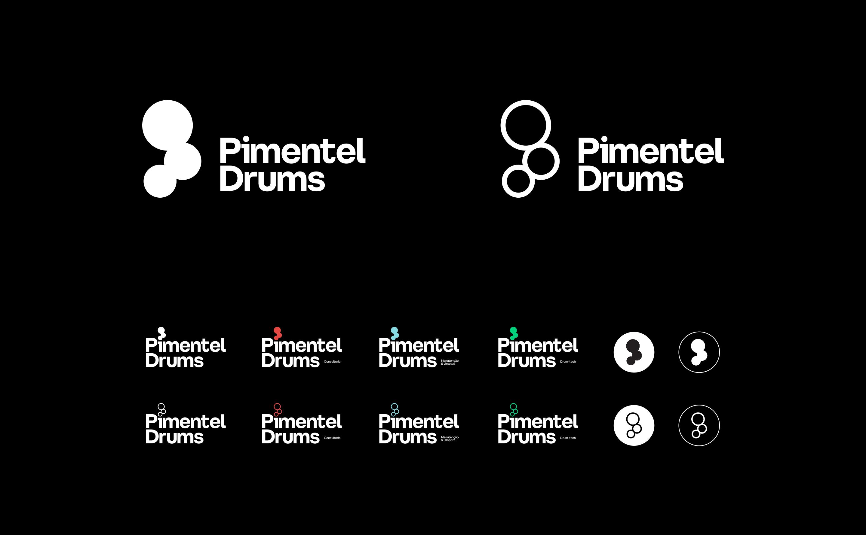 logotipo_variacoes_drums