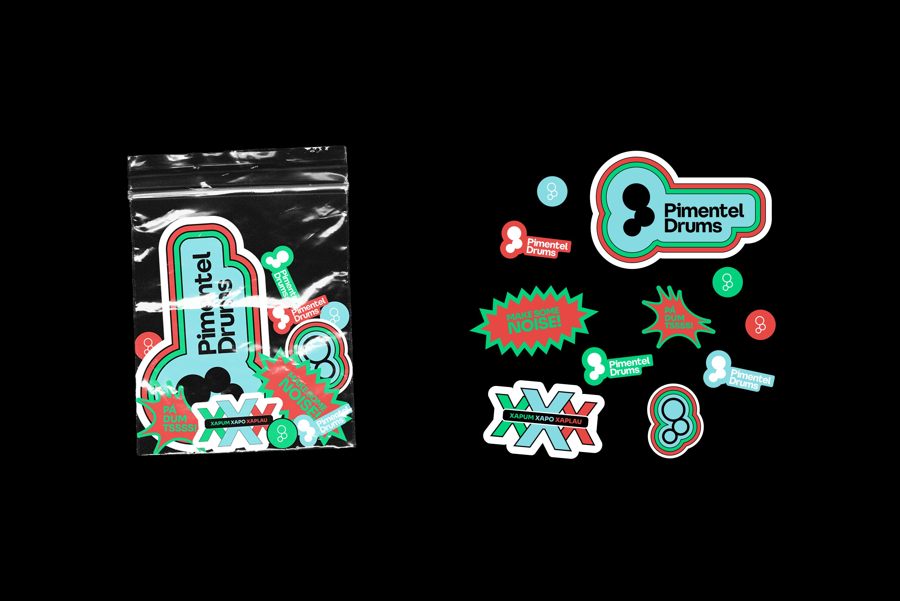 stickers-pimentel