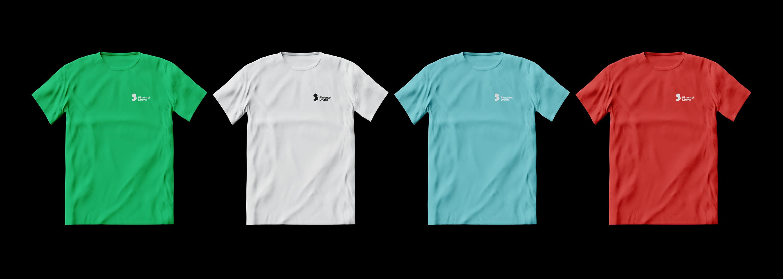 tshirt_options