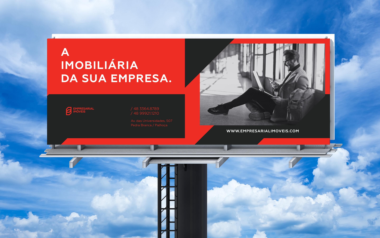 05-outdoor-anuncio-empresarial