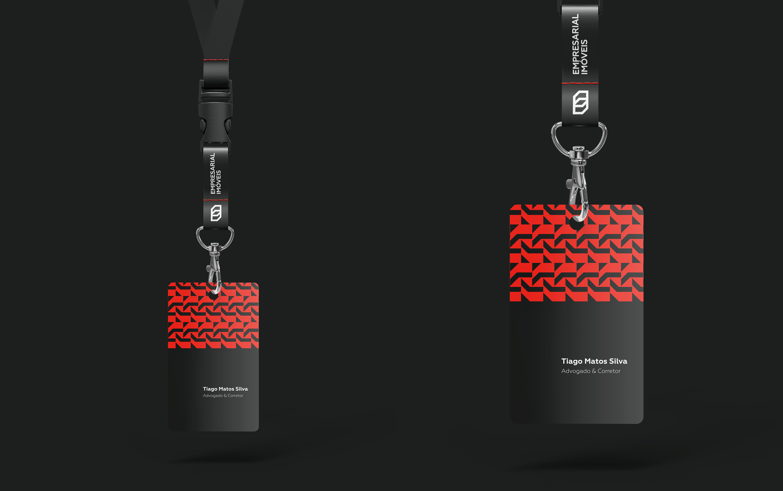 07-cracha-empresarial-pattern