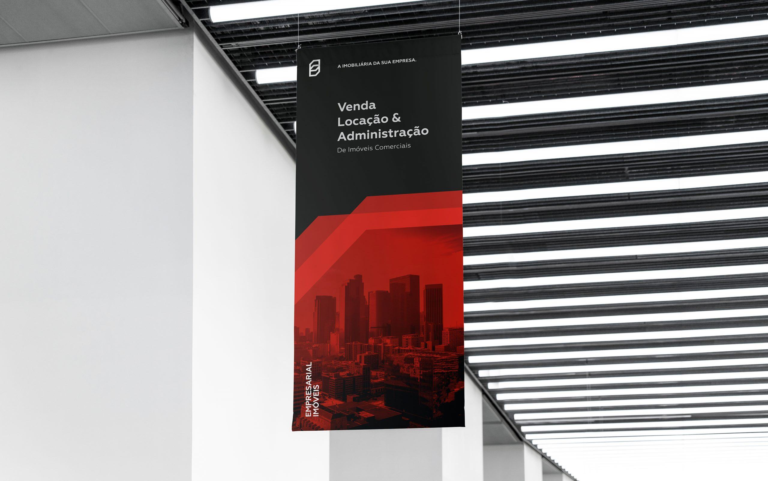 11-banner-exposicao-conferencia