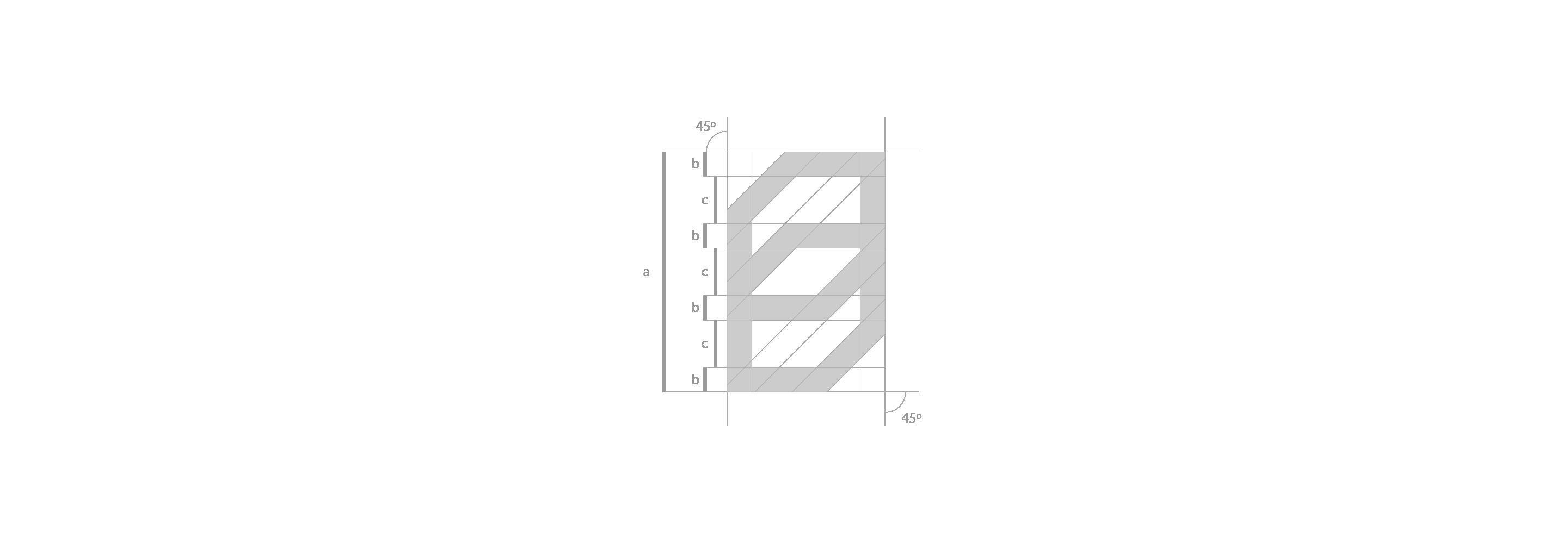 empresarial-vetores_Logo-grid