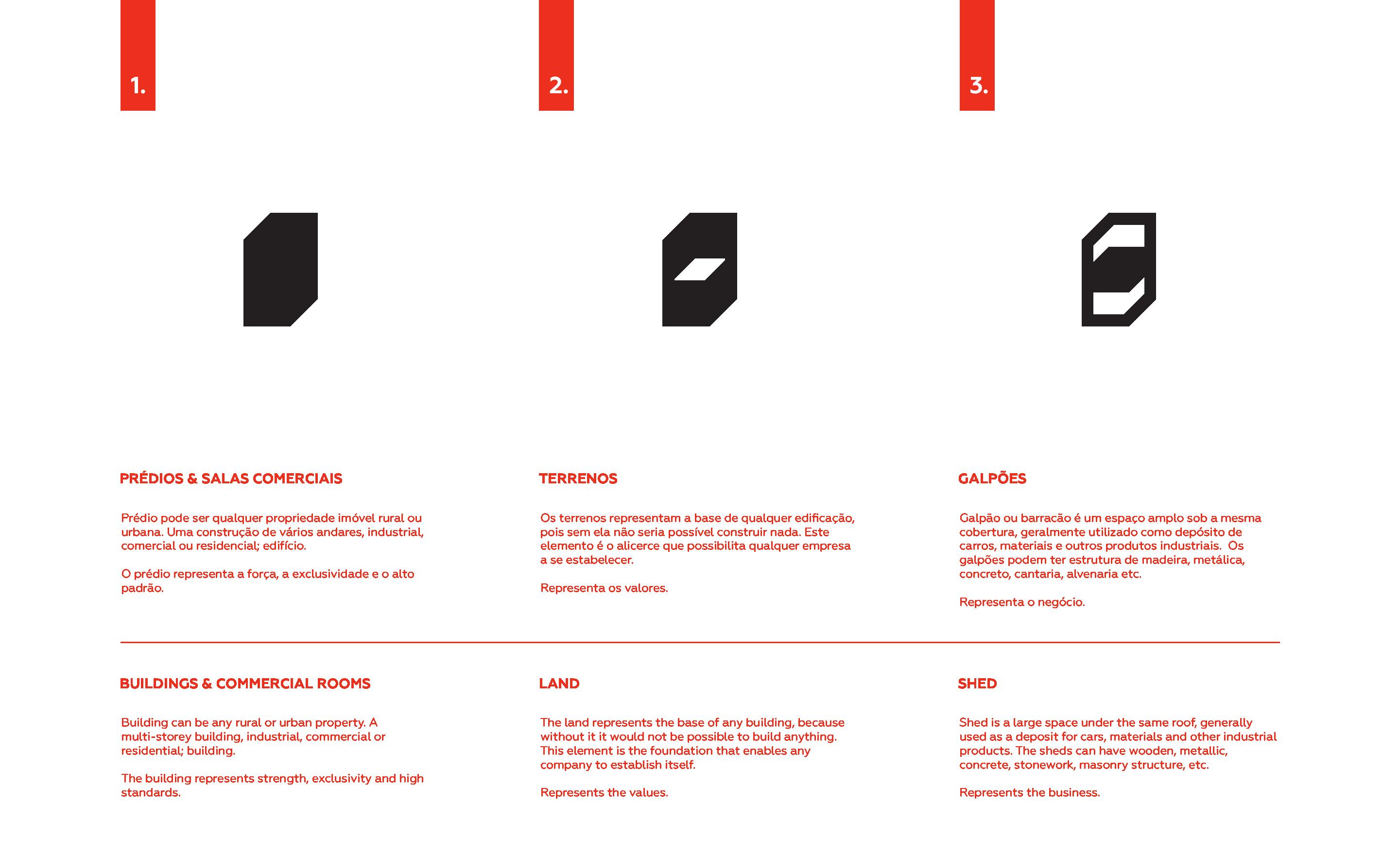 empresarial-vetores_conceito-simbolo-3