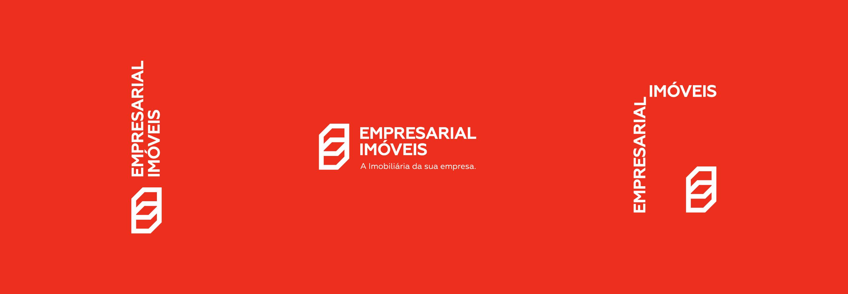 empresarial-vetores_logotipo-auxiliares