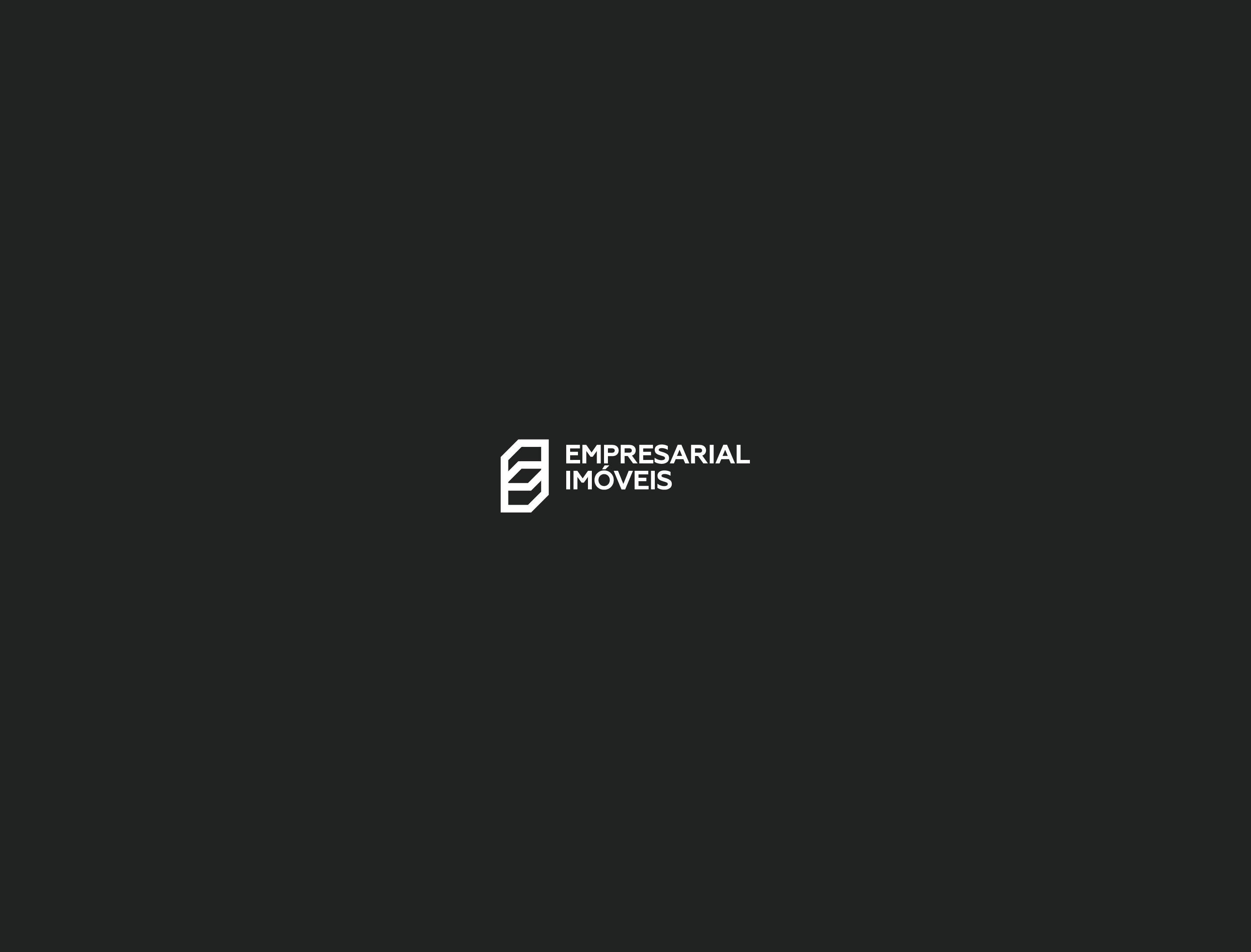 empresarial-vetores_logotipo-horizontal