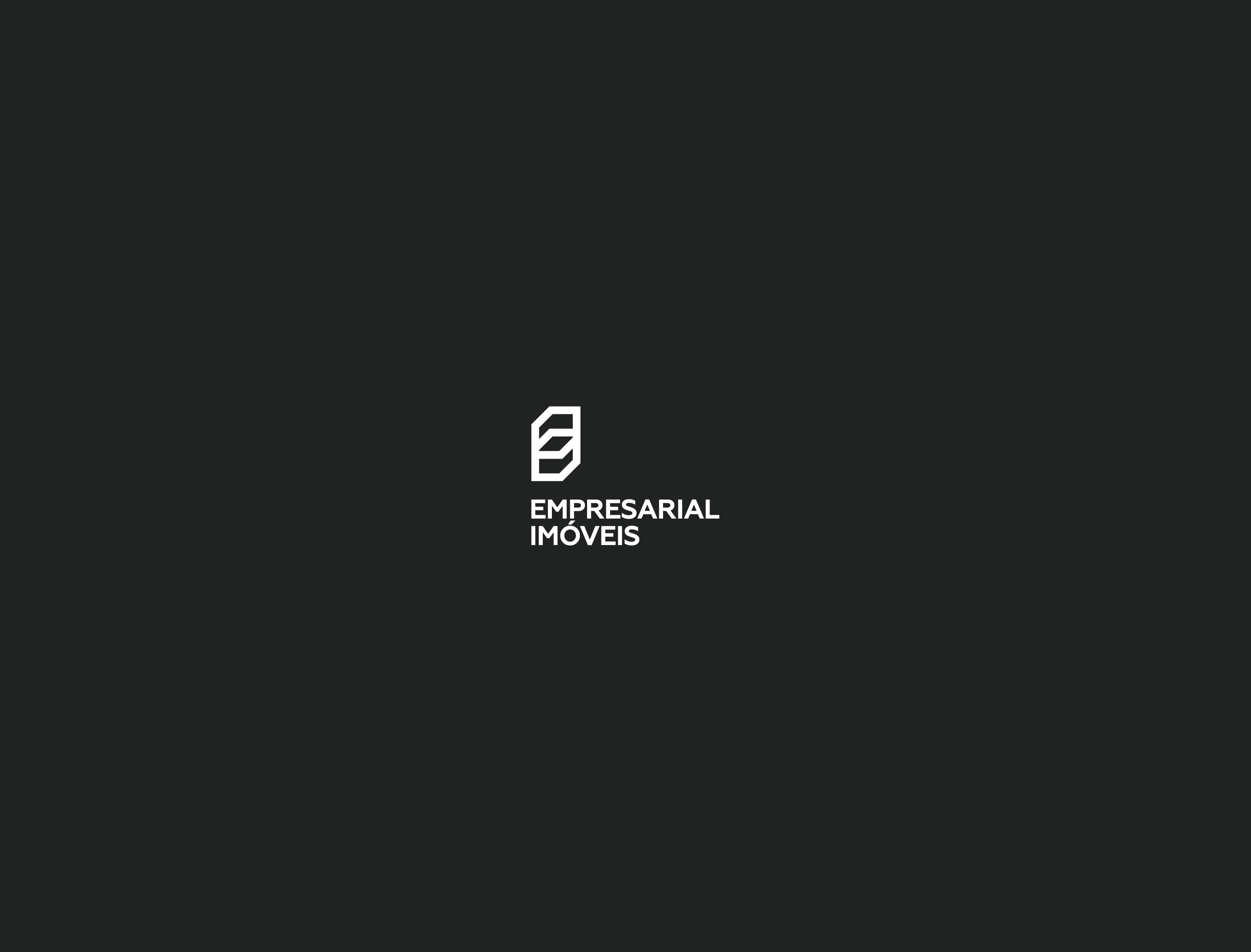 empresarial-vetores_logotipo-vertical