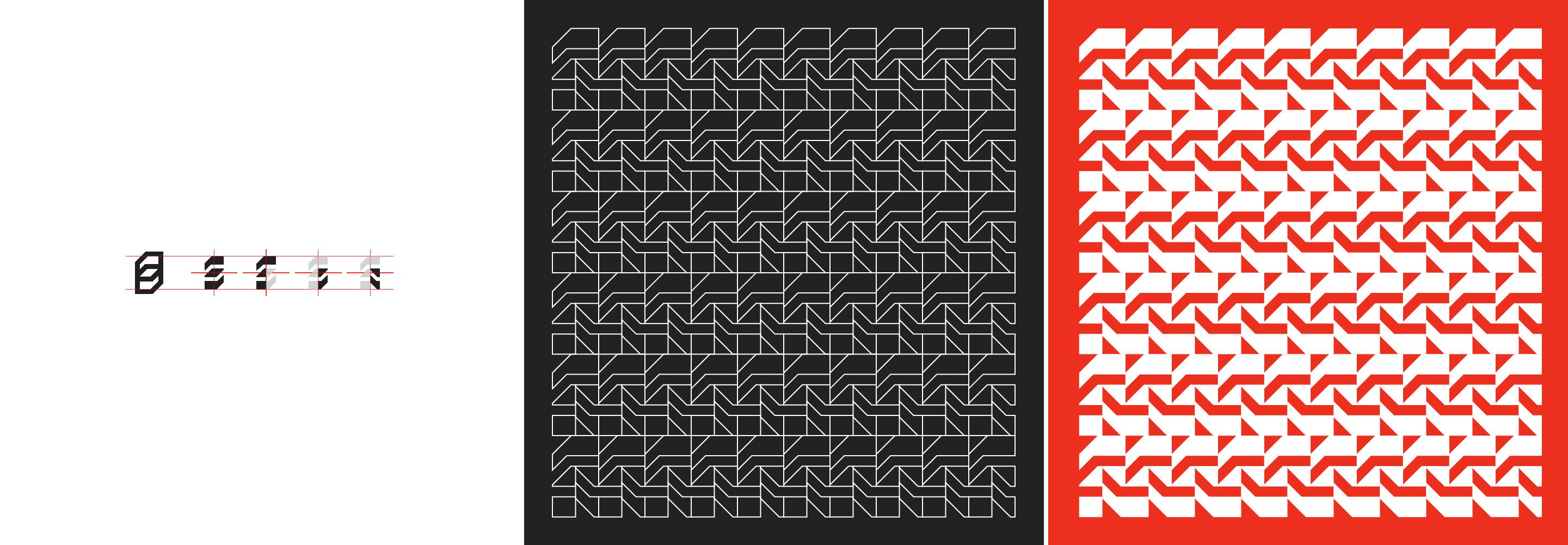 empresarial-vetores_pattern