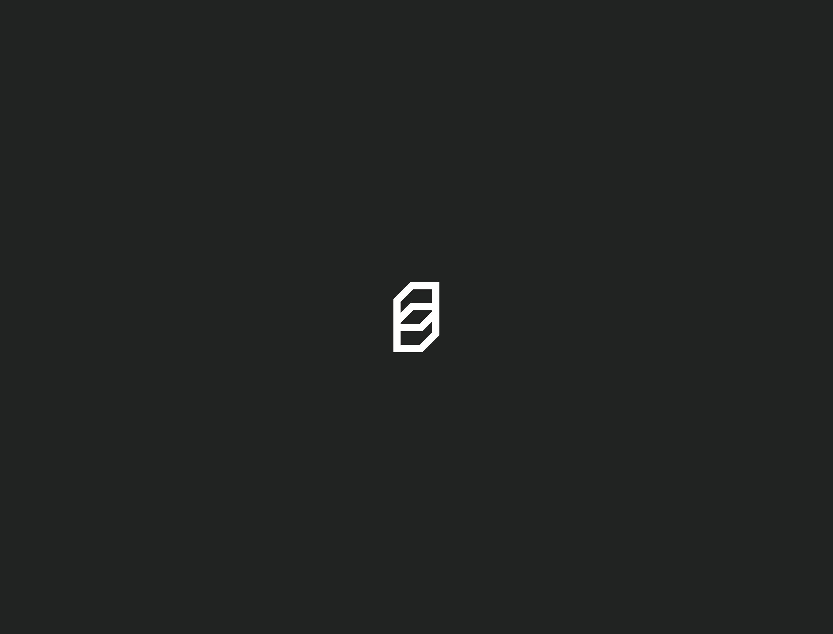 empresarial-vetores_simbolo