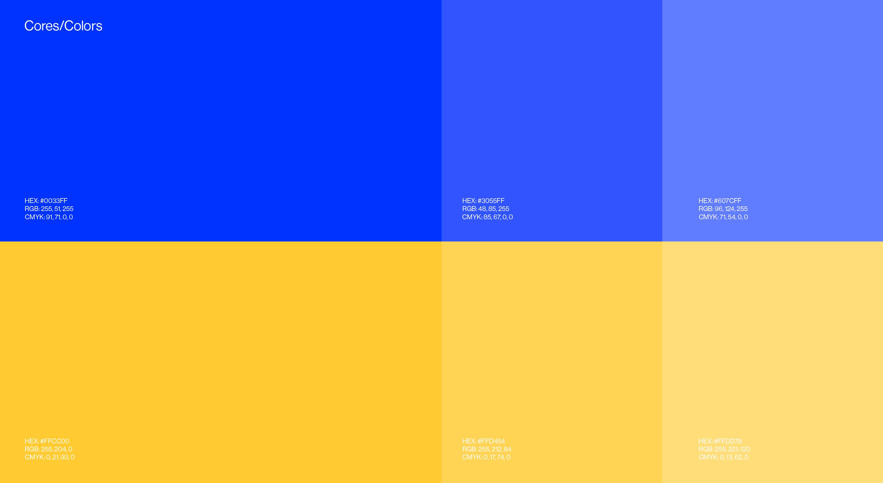0_5-paleta-de-cores