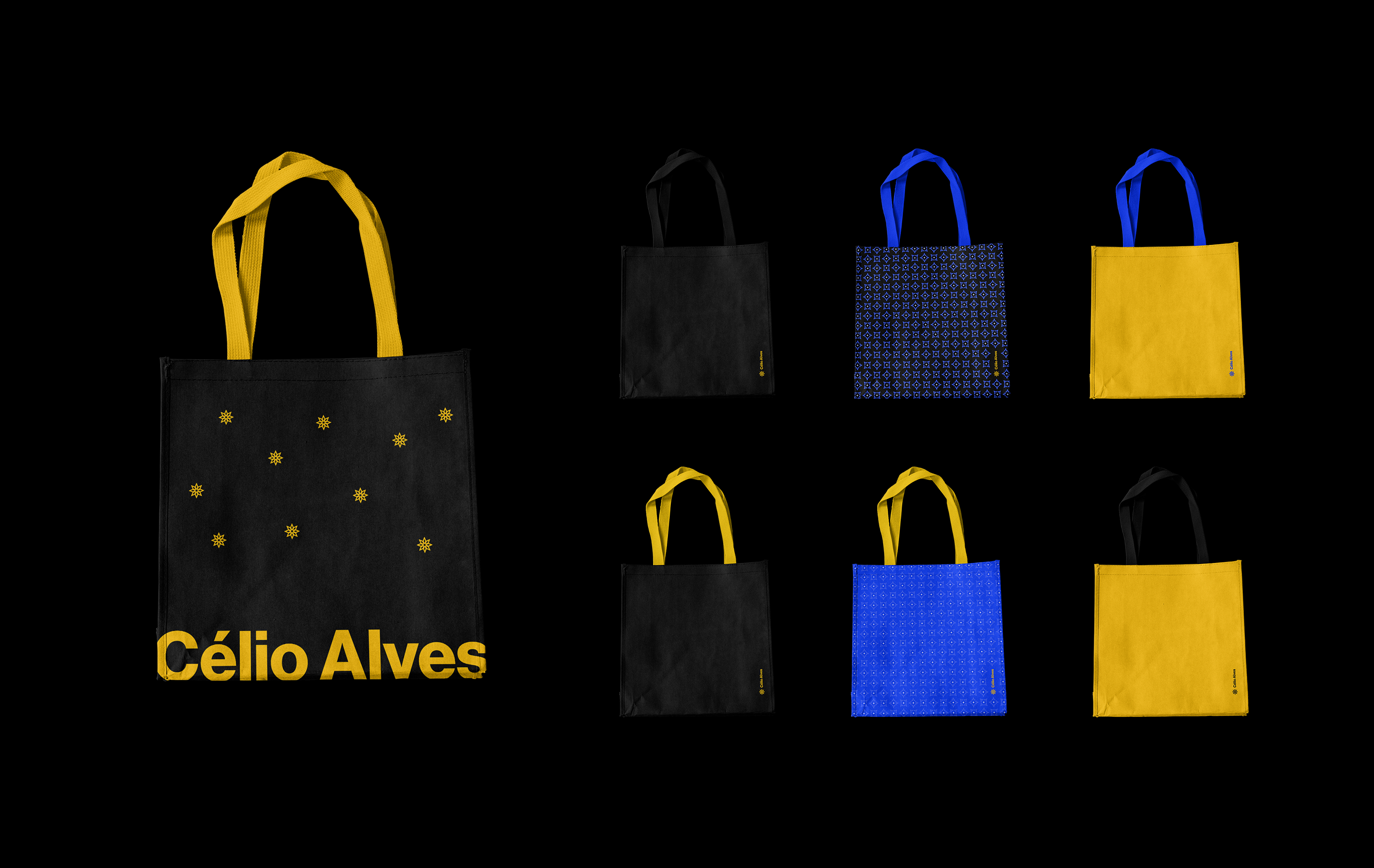 ecobag-marca-celio-alves-marketing