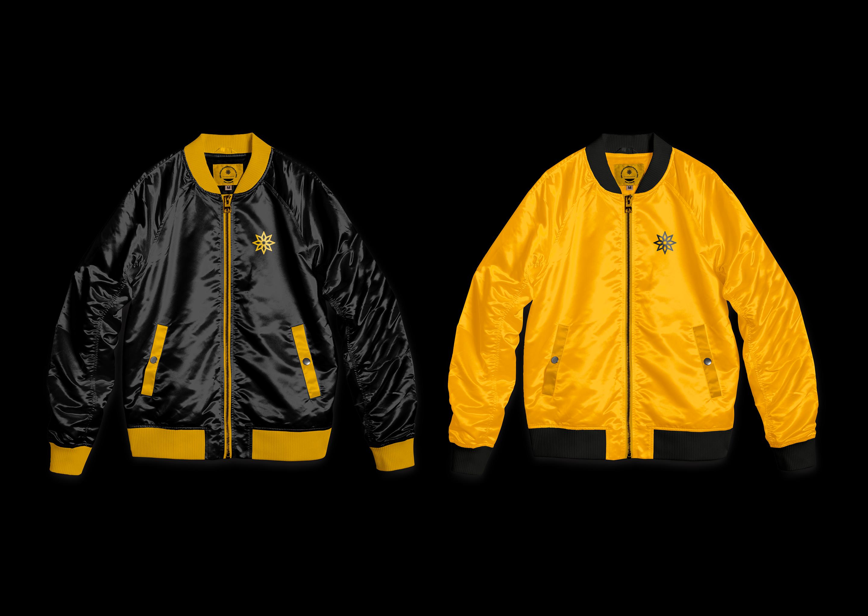 jaqueta-bomber-celio-marca