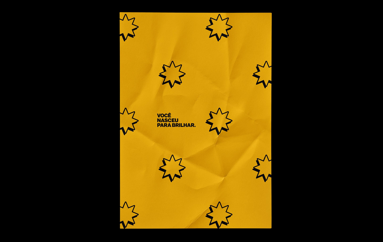 poster-identidade-visual-2
