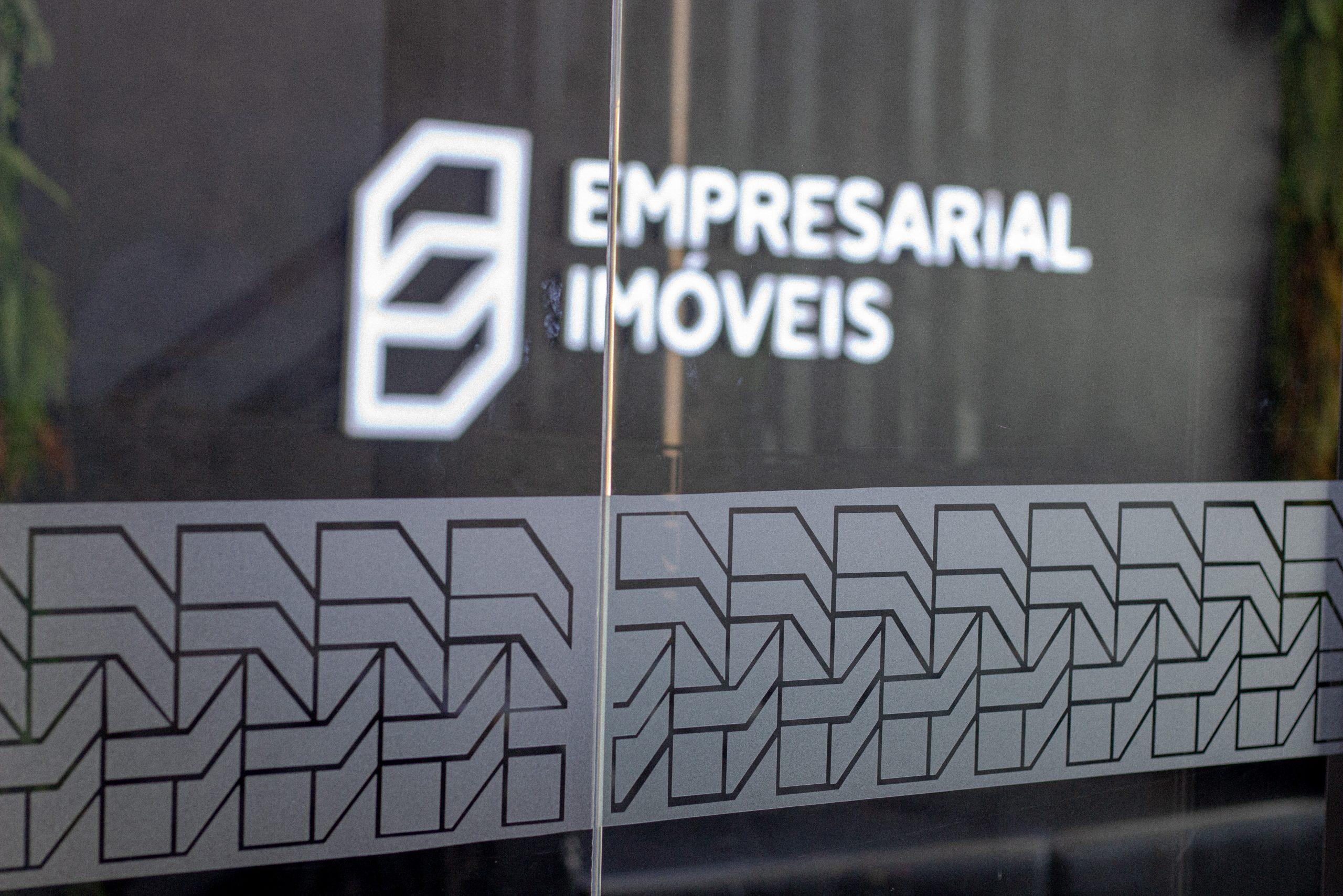 empresarial-pattern-logotipo