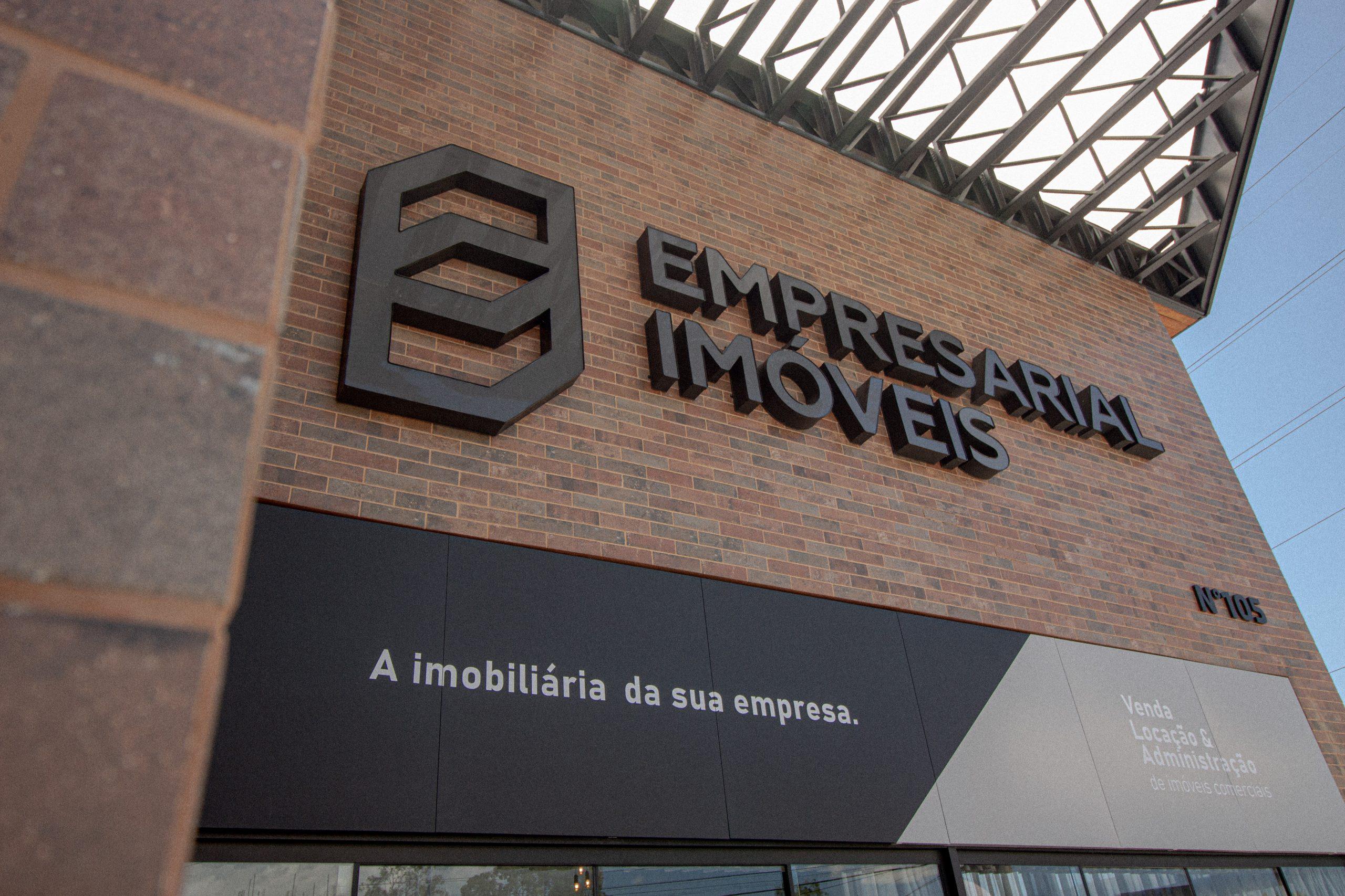 empresarial-logo-fachada
