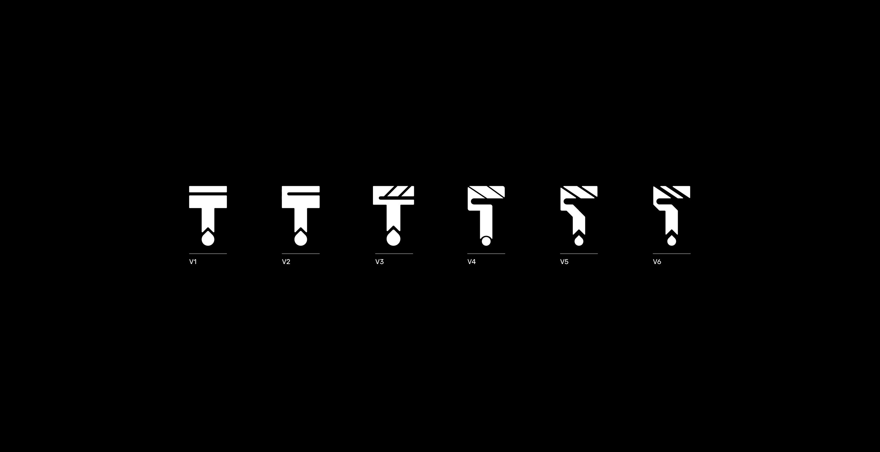 02-testes-logotipo