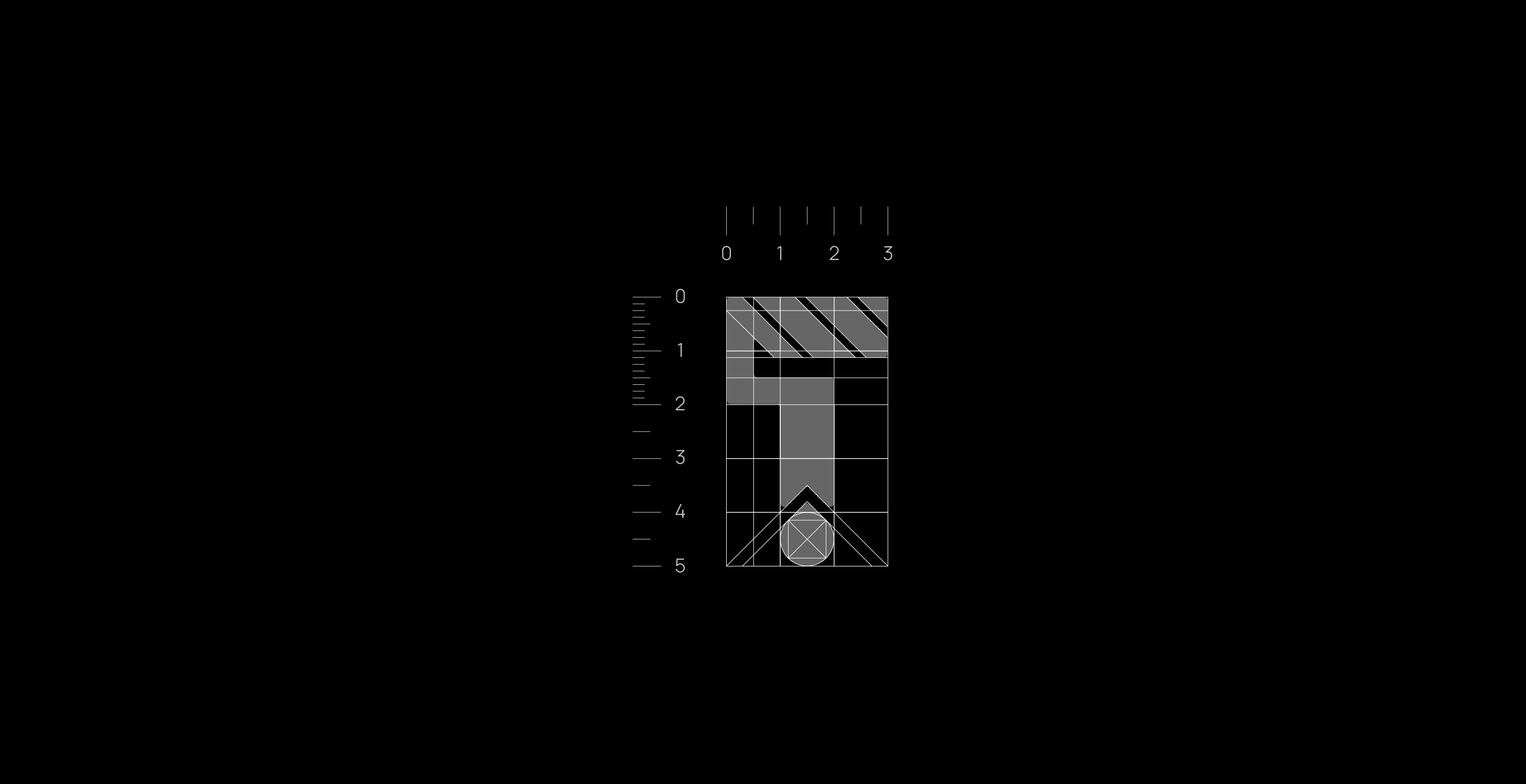 03-logotipo-grid