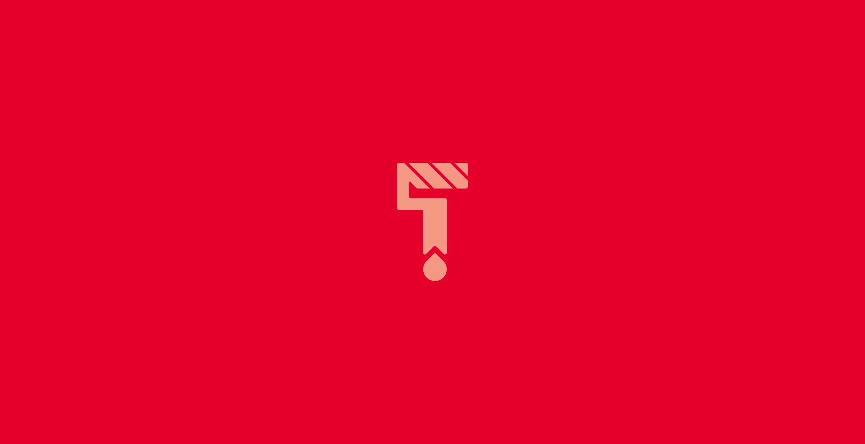 _04-simbolo-tintas