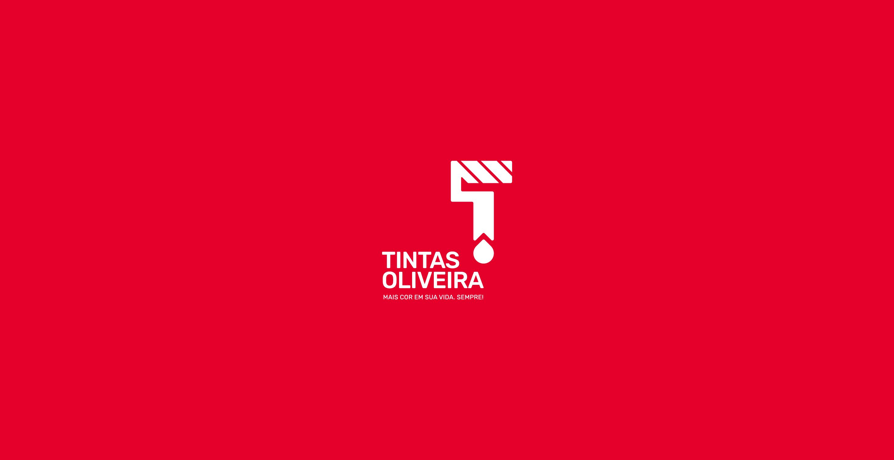 05-logotipo-tintas-vermelho