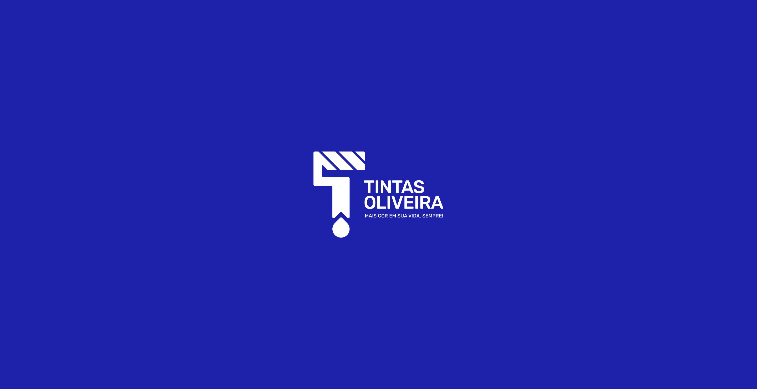 06-logotipo-tintas-azul
