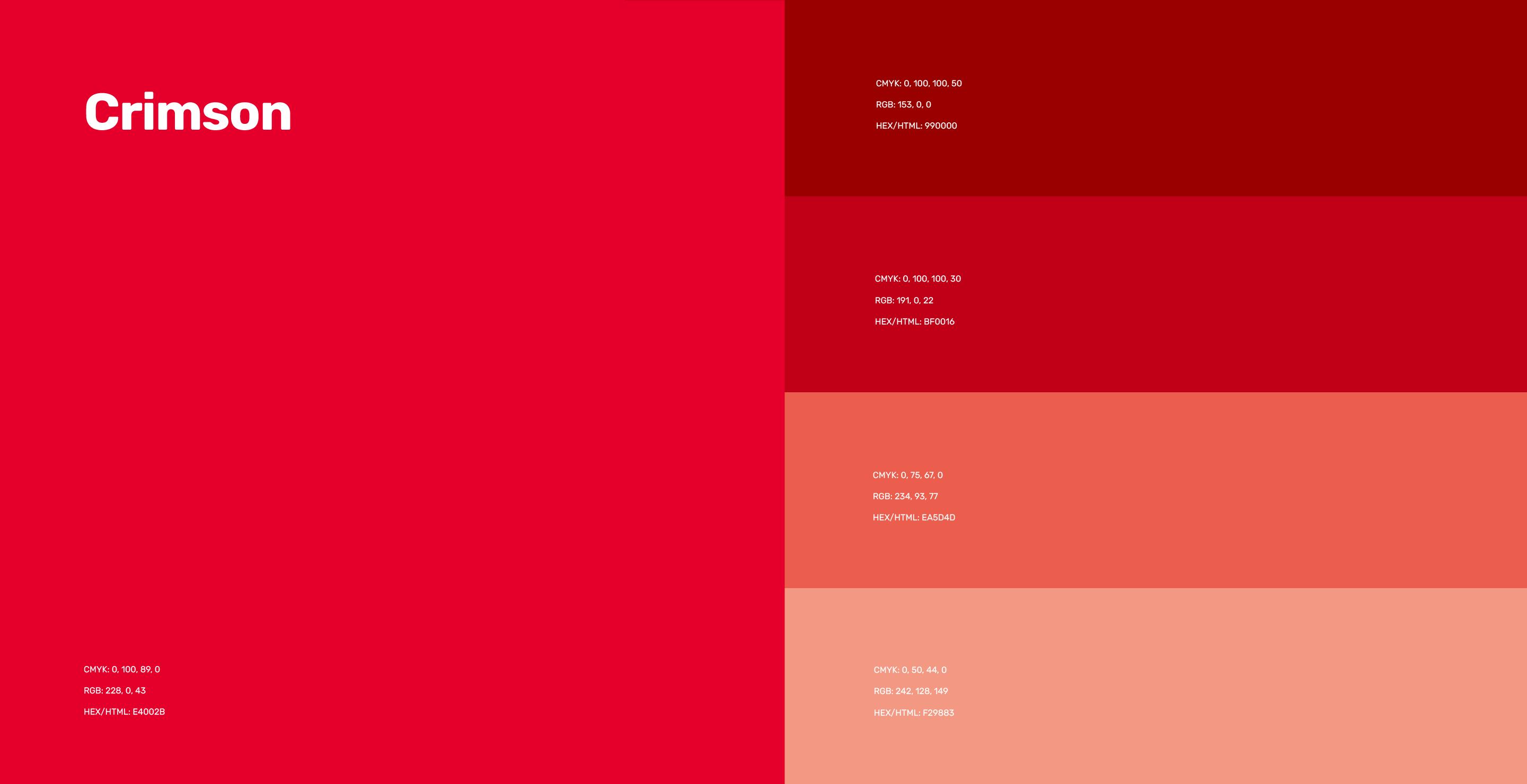 07-cores-tintas-oliveira-vermelho