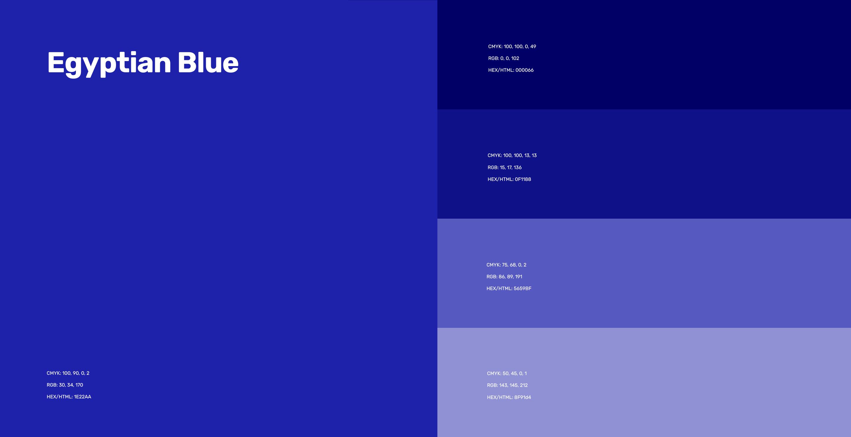 08-cores-tintas-oliveira-azul