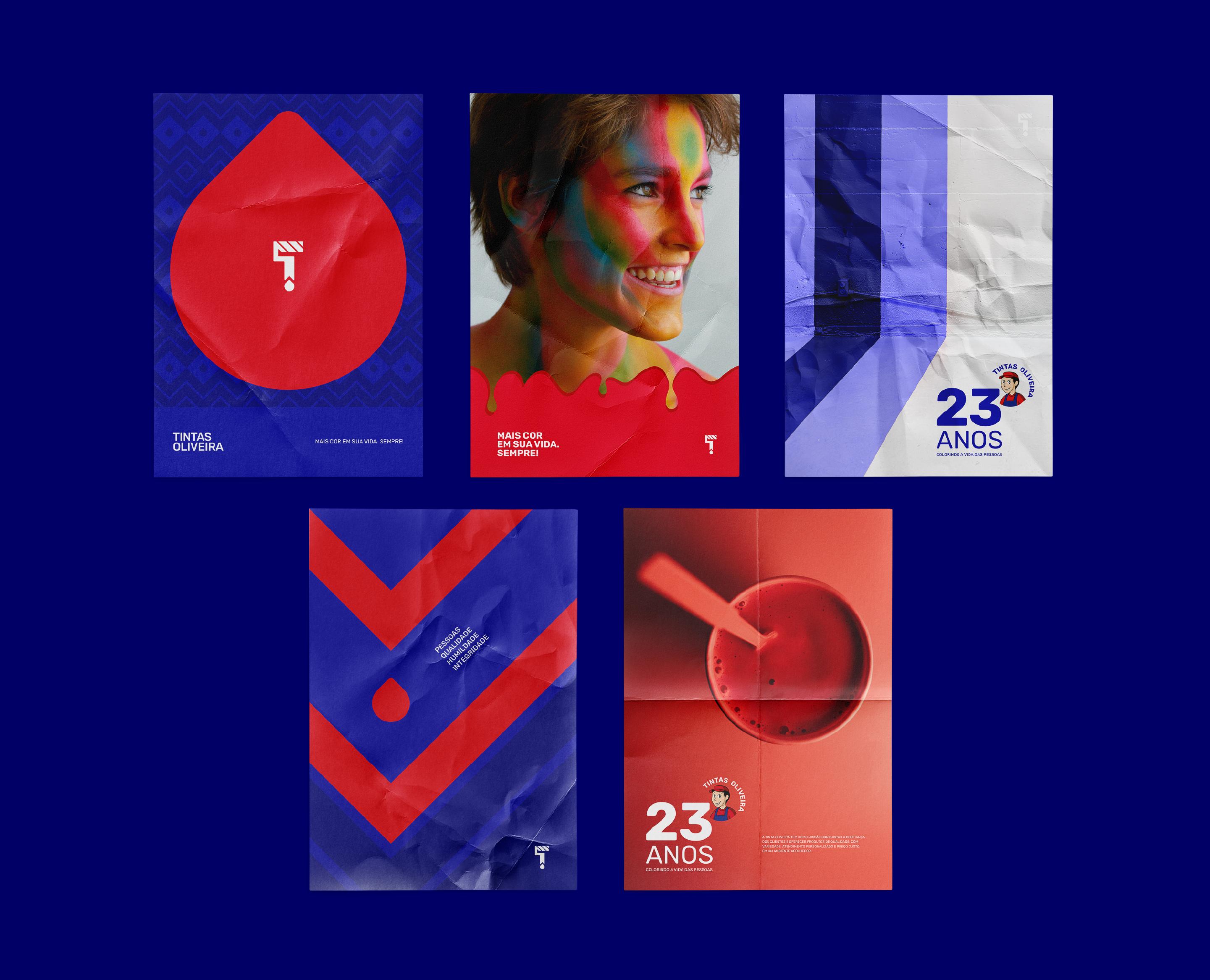 _08-posters-tintas